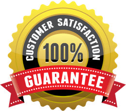 Customer satisfaction guarantee for power washing services in Rhode Island